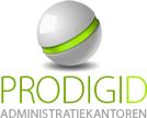 ProDigiD