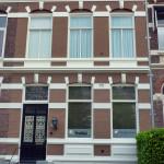 Nijmegen_St.Annastraat_19